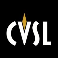 Uppercase Living Joins the CVSL Family
