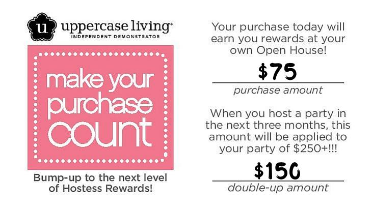 Double Up Rewards