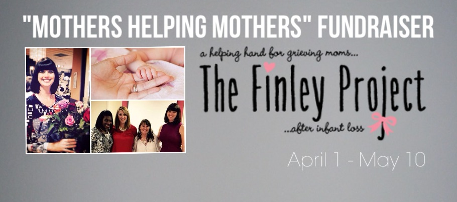 Finley Project Event