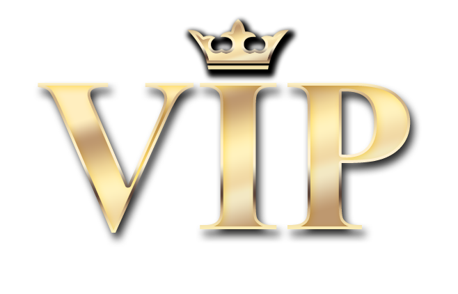 Are you an Uppercase Living VIP?